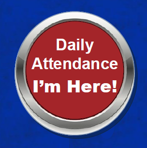 Daily Attendance Click Here