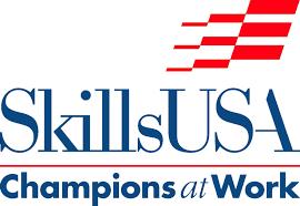 Skills USA