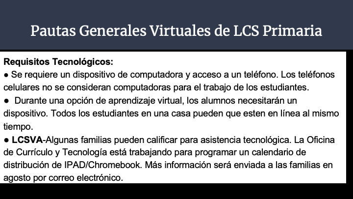 Virtual Reopening Slide 17