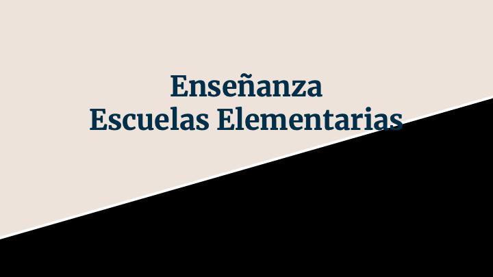 Spanish Slide 14