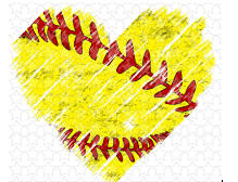 Softball Image