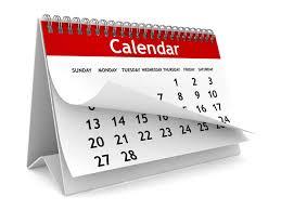 Brighton School Calendar 2021-2022 Photos