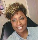 Ms Timesha L Taylor