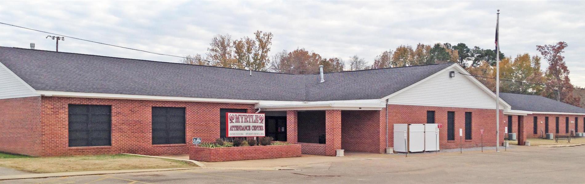 Myrtle School