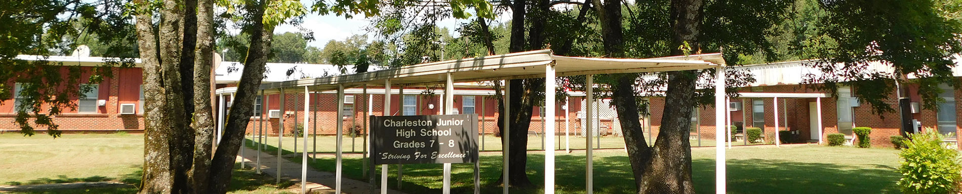 Charleston Middle School