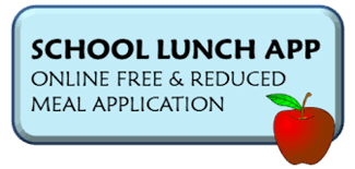 School Lunch Applications