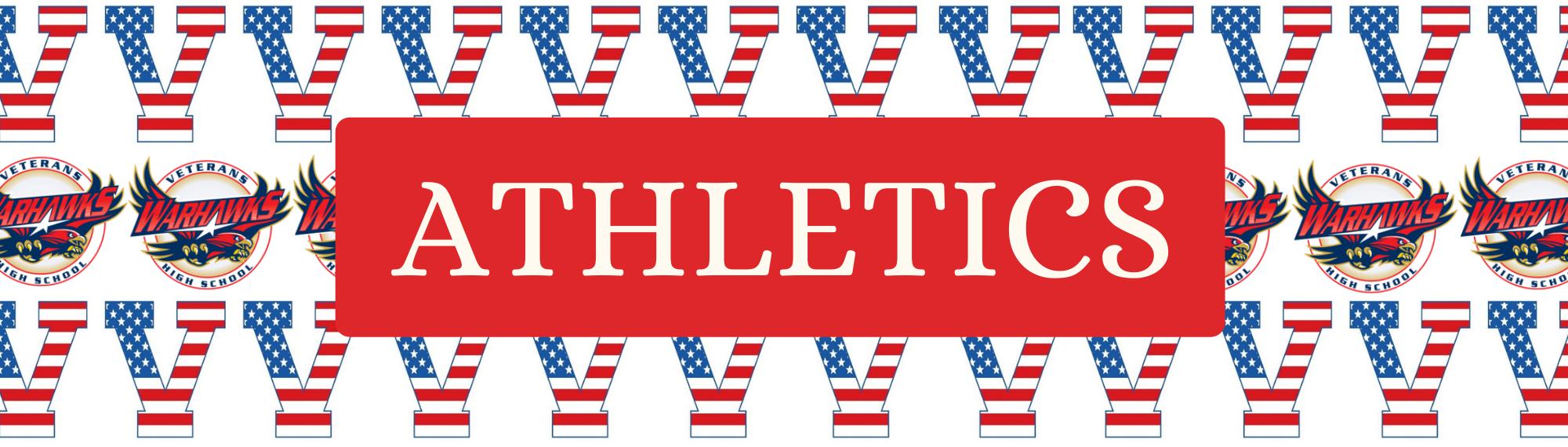 Warhawk Athletics