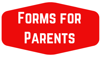 Parent Forms