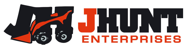 J HUNT ENTERPRISES
