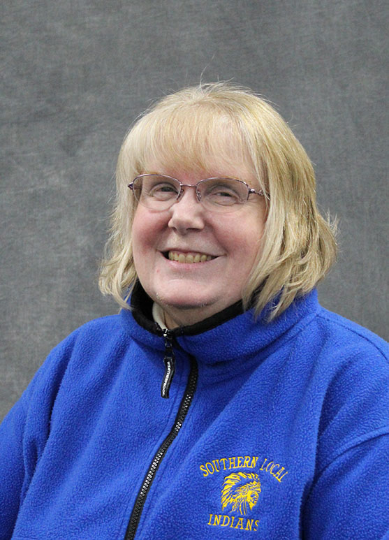 Ms. M. Hiller