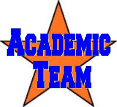 Academic Team Logo
