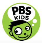 PBS Kids online