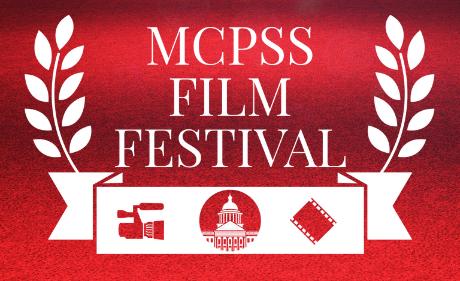 MCPSS film fest