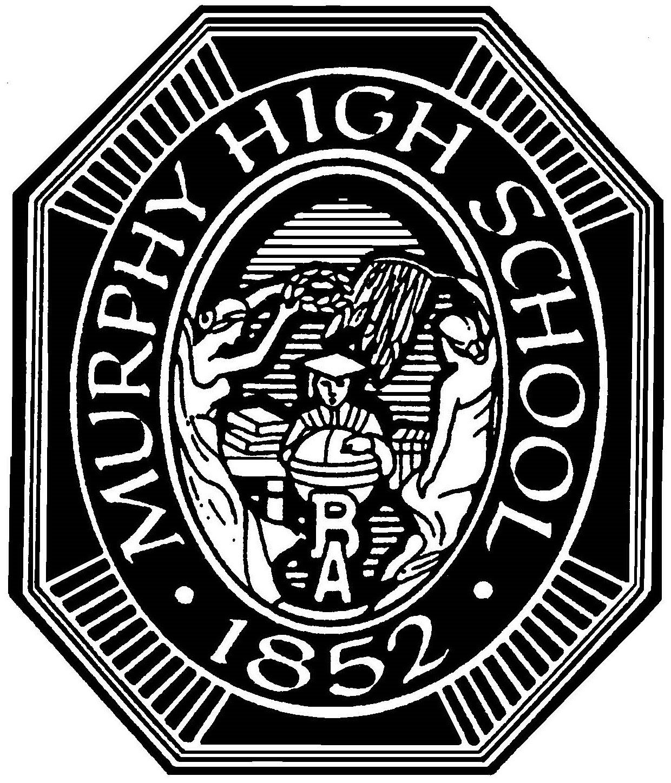 Murphy Emblem