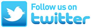 twitter follow link