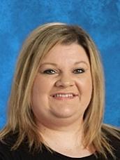 Mrs. Brittney Shelby