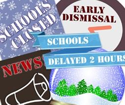 delays image