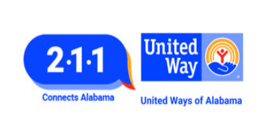link to United Way