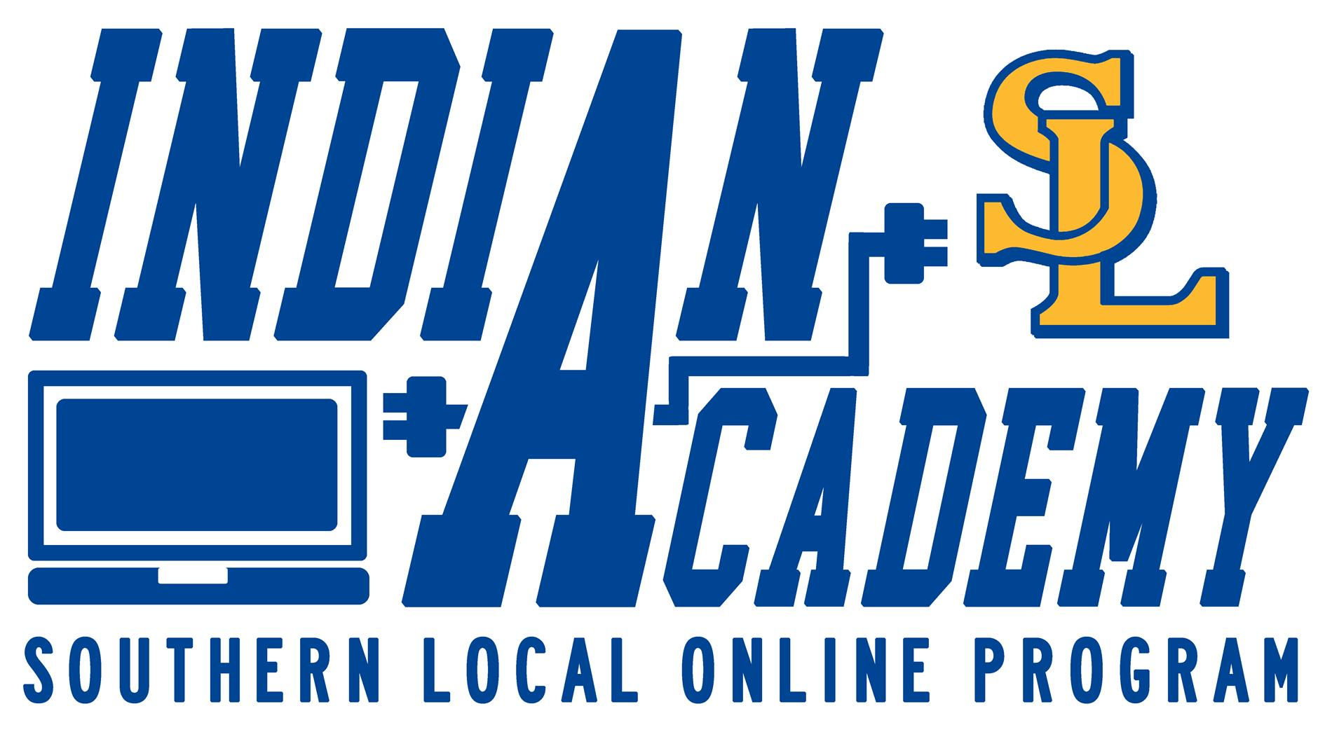 Indian Academy Online Education