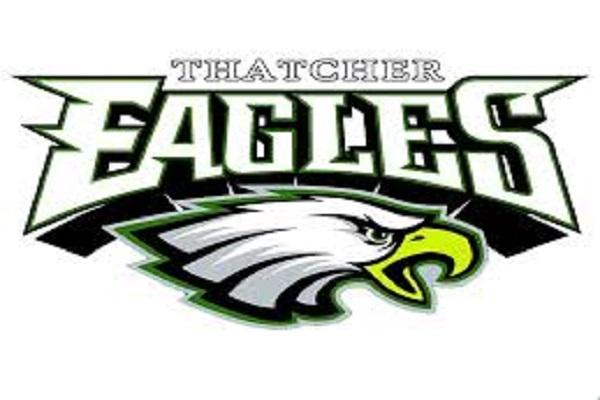 Thatcher Eagles