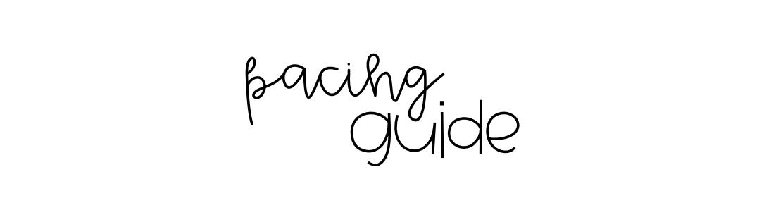 pacing header