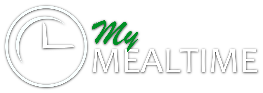My Mealtime