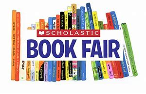 Scholastic Book Fair Shopping Link