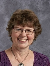 Mrs. Sheryl Fast