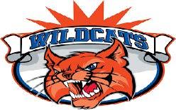 Hardee Wildcats