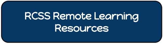 RCSS Remote Resources