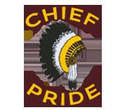 chief pride