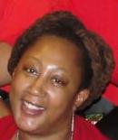Ebony Johnson Pic