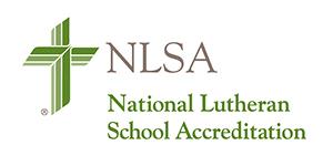 NLSA banner image