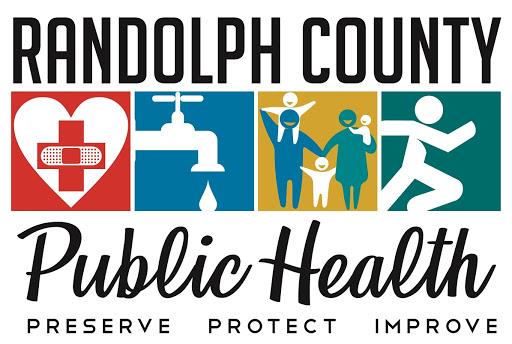 Randolph County Public Health
