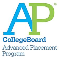 https://apcentral.collegeboard.org/?navId=ap-apc