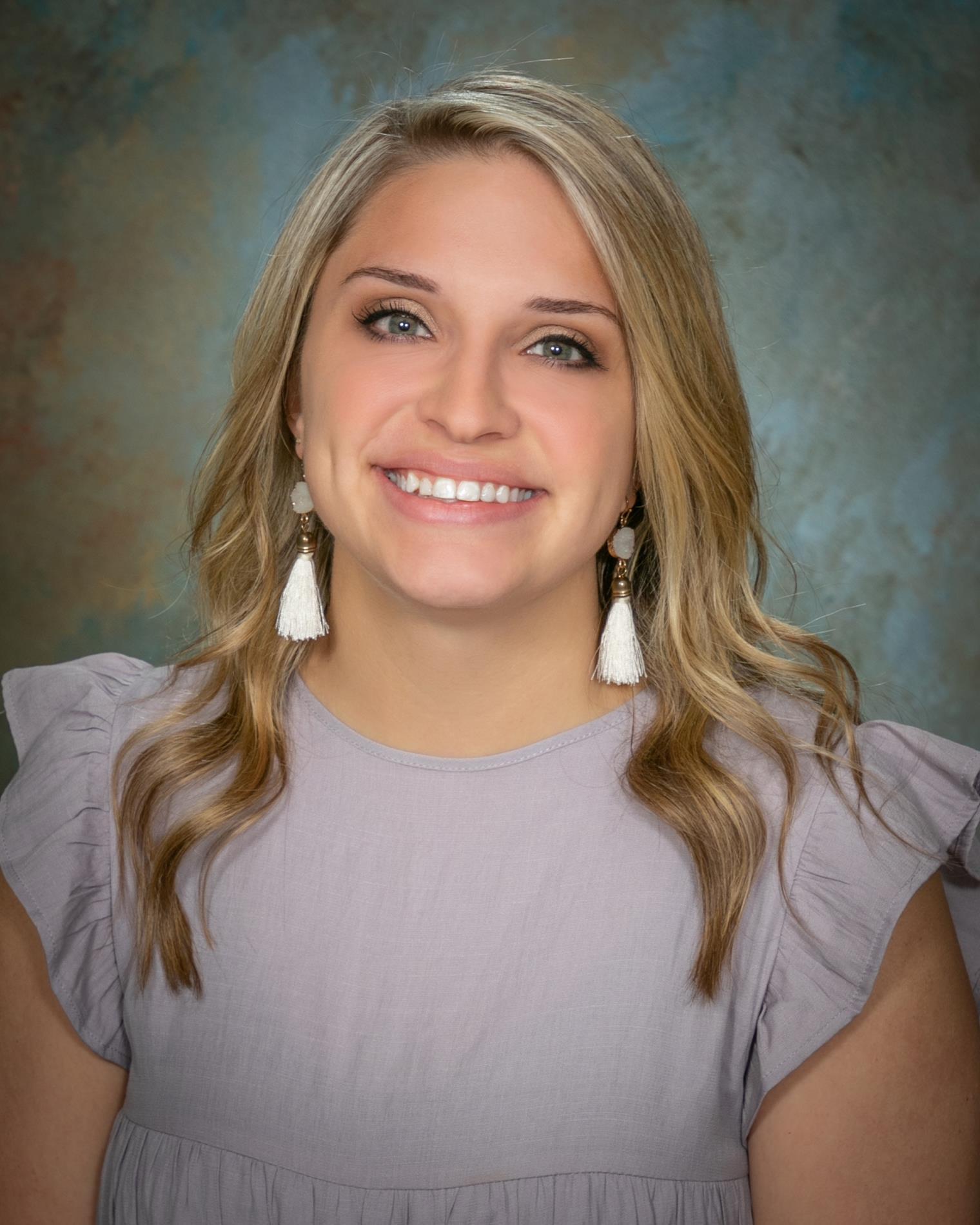 Katelyn Harkness