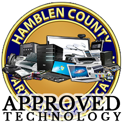 District Approved Technology Purchases