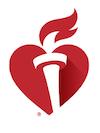 Heart Association