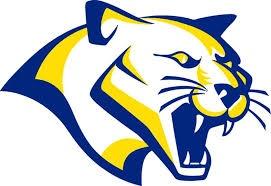 Murphy Panthers