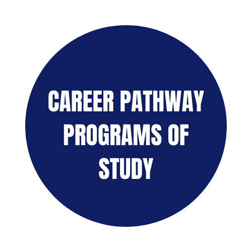 Career Pathway Programs of Study