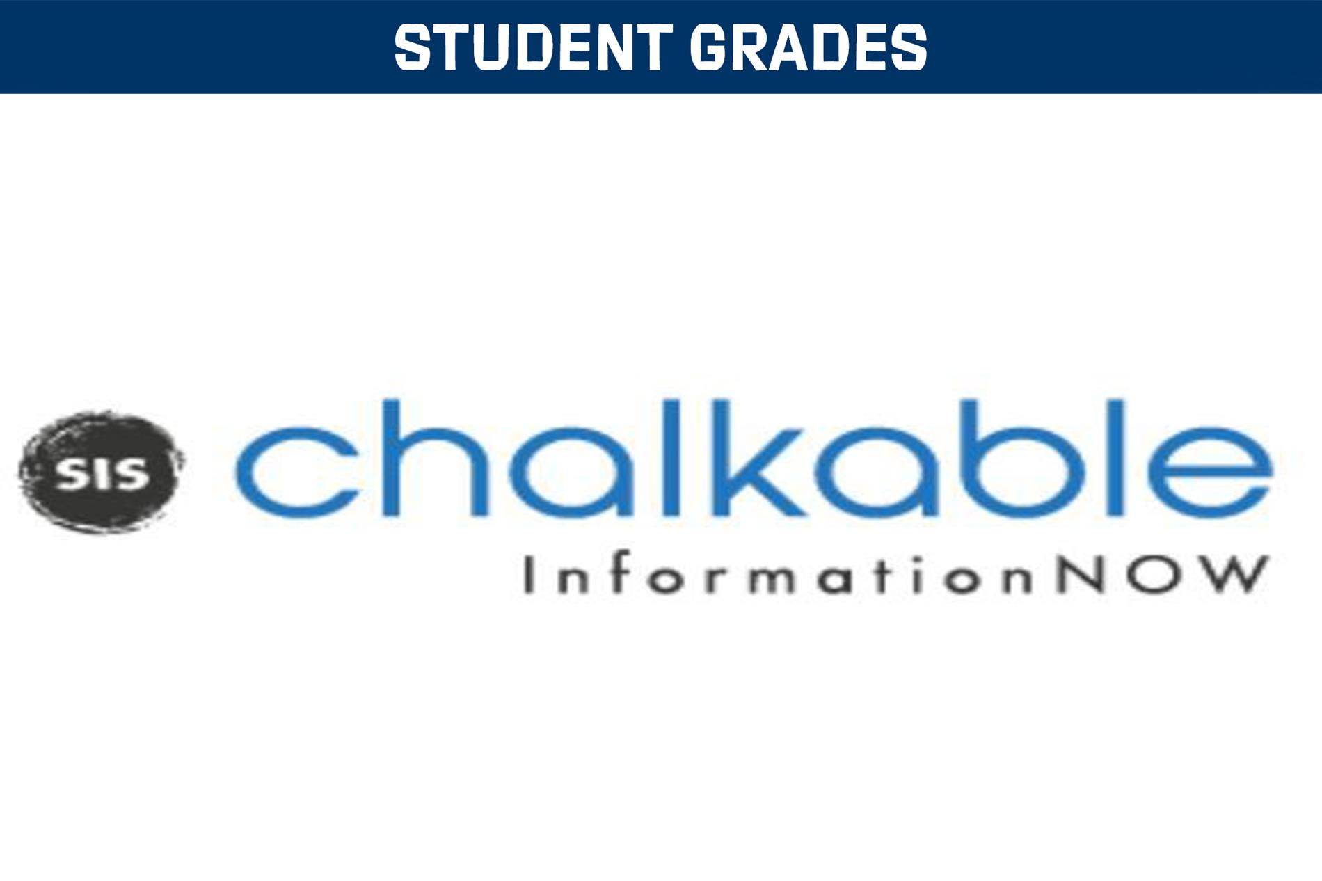 Student Grades