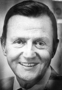 Paul Ervin