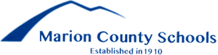 Marion County Schools