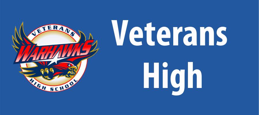 Veterans High