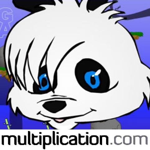 Multiplication.com