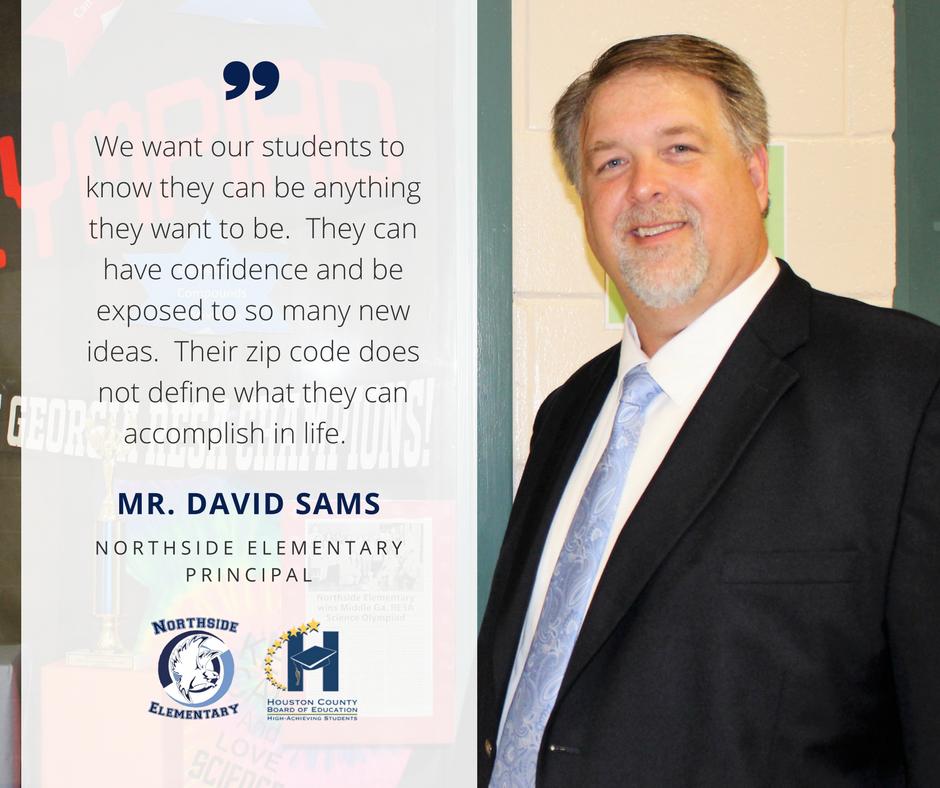 Mr. Sams