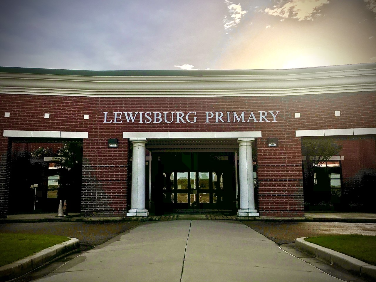 LPS school pic