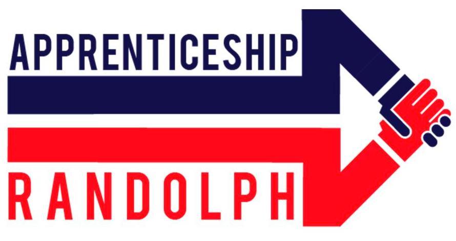 apprenticeship randolph logo