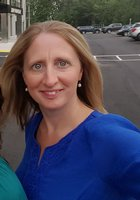 Tracey Callahan