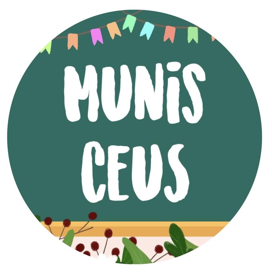Munis